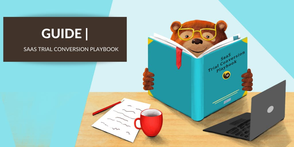 SaaS Trial Conversion Playbook