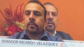 https://images.prismic.io/borderhub/0ca4d95b-d8b7-4a79-aeb1-b4b222da54ac_Senador+Ricardo+Velazquez+Morena.jpeg?auto=compress,format&rect=2,0,747,420&w=320&h=180