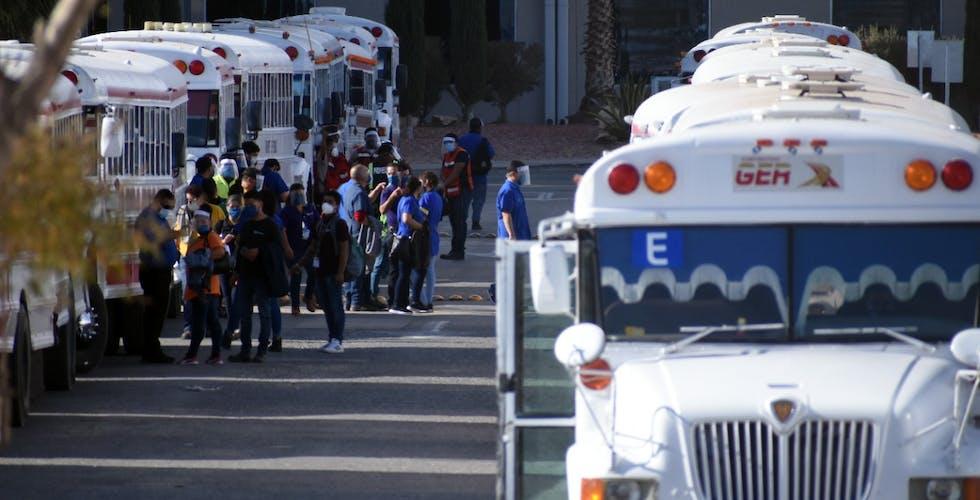 En emergencia por Covid-19, permiten más actividad en maquilas de Chihuahua