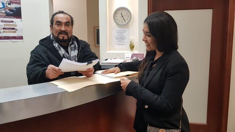 Marle Le+ón Fontes, Iniciativa Sinaloa, denuncias contra desaladoras de Kiko Vega