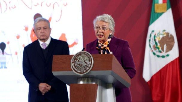 Sánchez Cordero, Ley de Aguas, indígenas