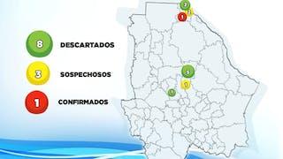 https://images.prismic.io/borderhub/43474cdb-7ca0-4aed-b144-21b2661aaf02_Mapa-Coronavirus-CHihuahua-OK.jpeg?auto=compress,format&rect=0,86,1062,597&w=320&h=180