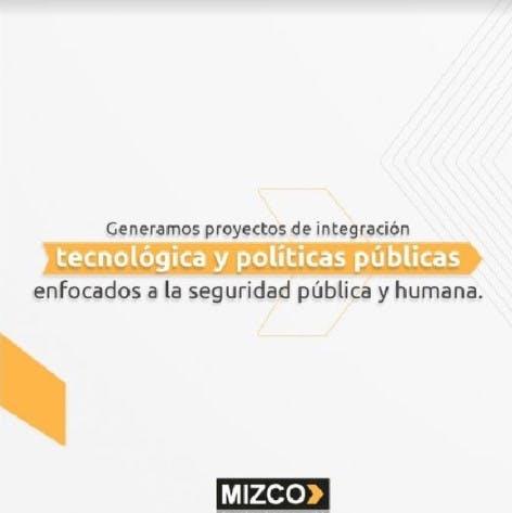 Mizo Tijuana