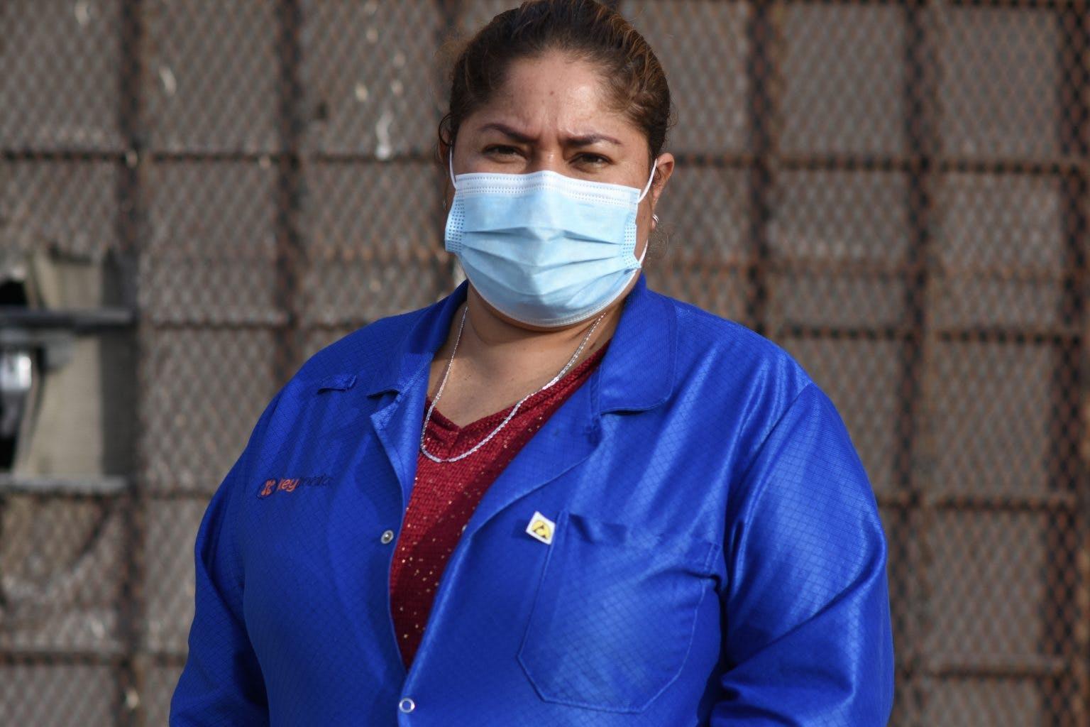 Violencia, mujeres, maquiladoras, ciudad Juárez