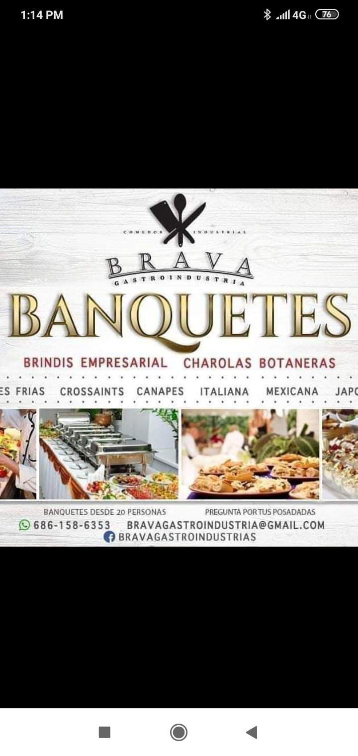 José Luis Bribiesca banquetes, contratos millonarios, corrupción