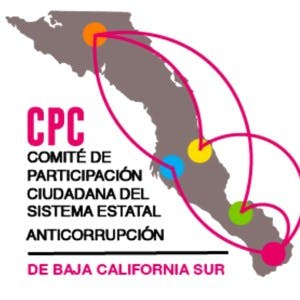 CPC de BCS