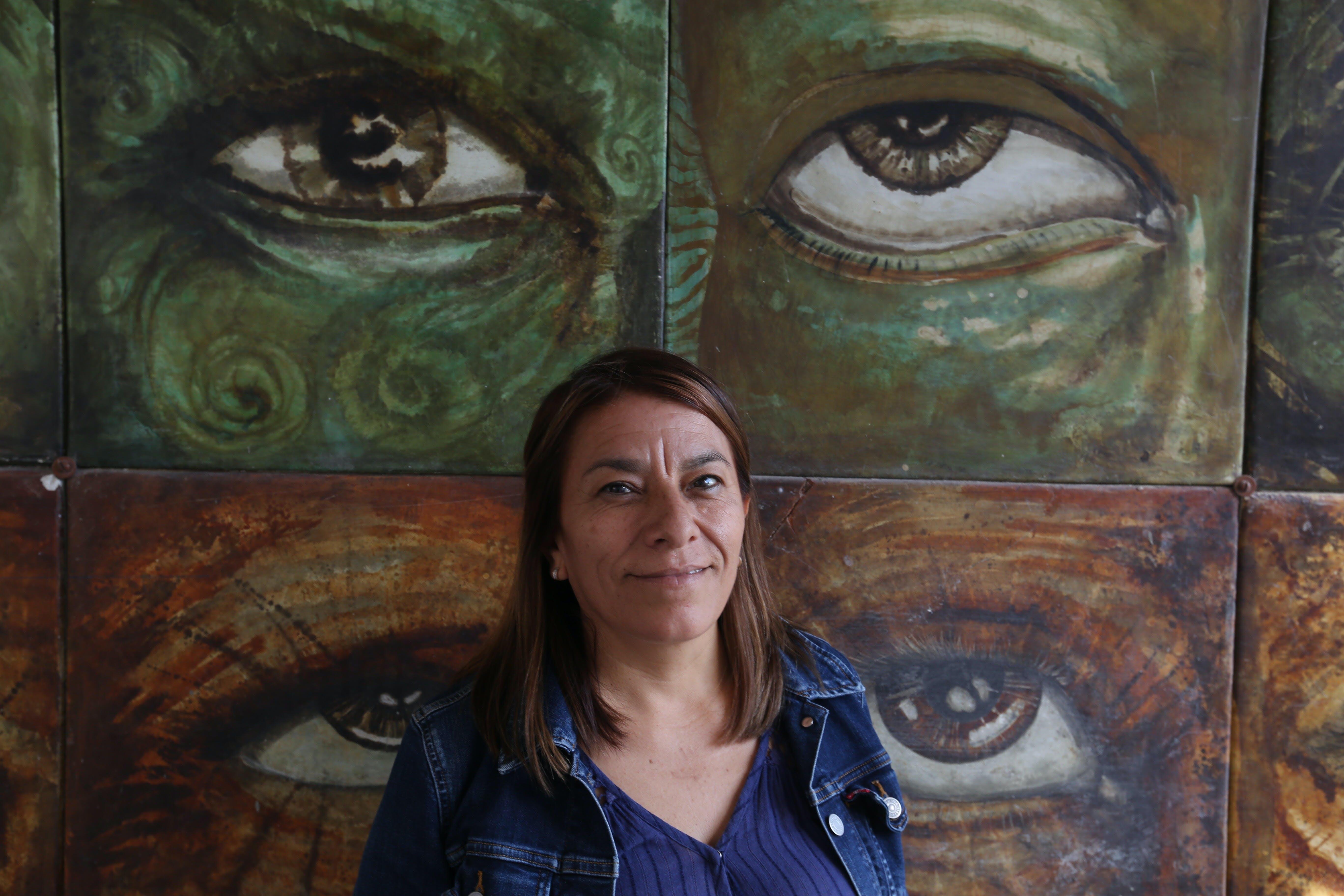 mujeres mujer, aborto, Nuevo León, Criminalización, abuso, feminismo, machismo