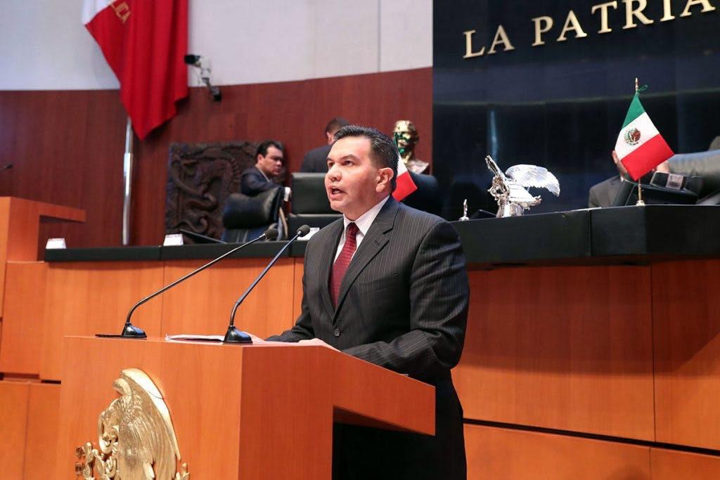 Pérez Cuéllar.