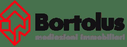 bortolus logo