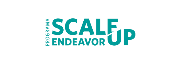 Programa Scale Up Endeavor