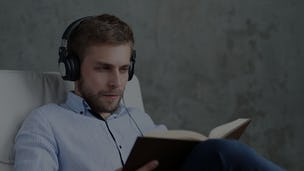 10 Best Productivity Podcasts