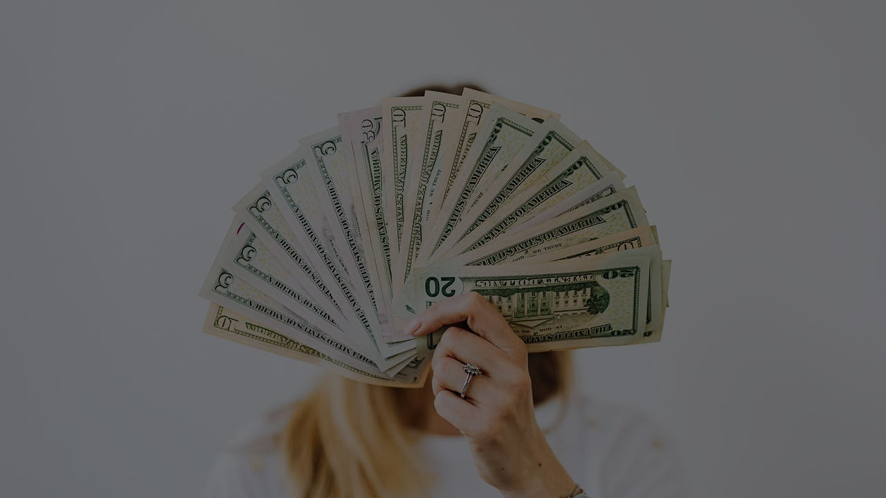 Start Saving Today with the 52 Weeks Money Challenge