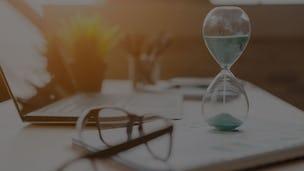 Easily Understand How to Stop Procrastinating