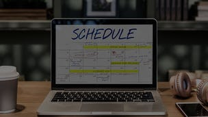 Get More Organized and More Productive with These 11 Tips