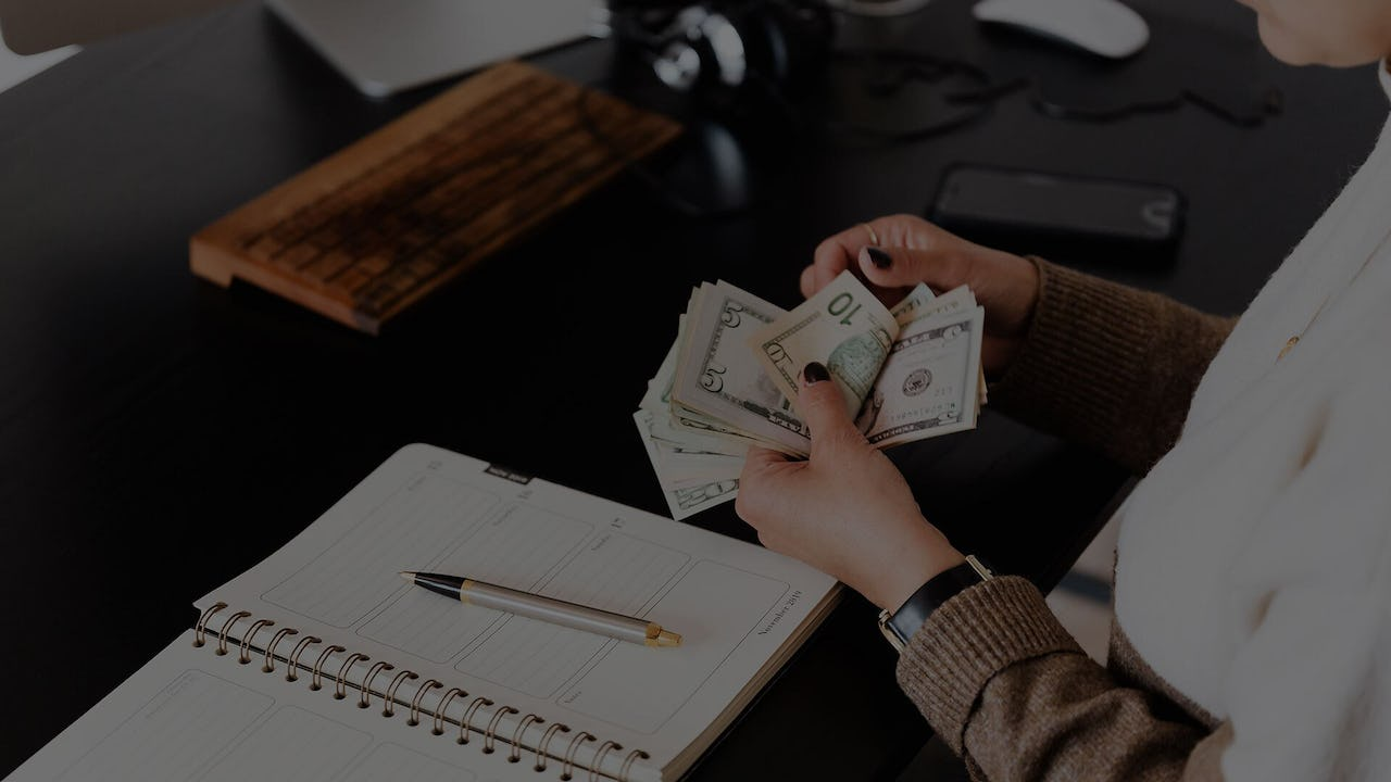 Budget Planner - The Benefits of Keeping a Money Diary