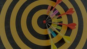 Tony Robbins Secrets for Goal Setting