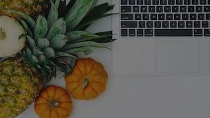 Diet Planning: How to Make a Schedule Online