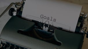 Prioritizing Goals: What's Most Important?