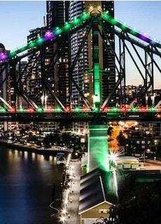 DFO Brisbane