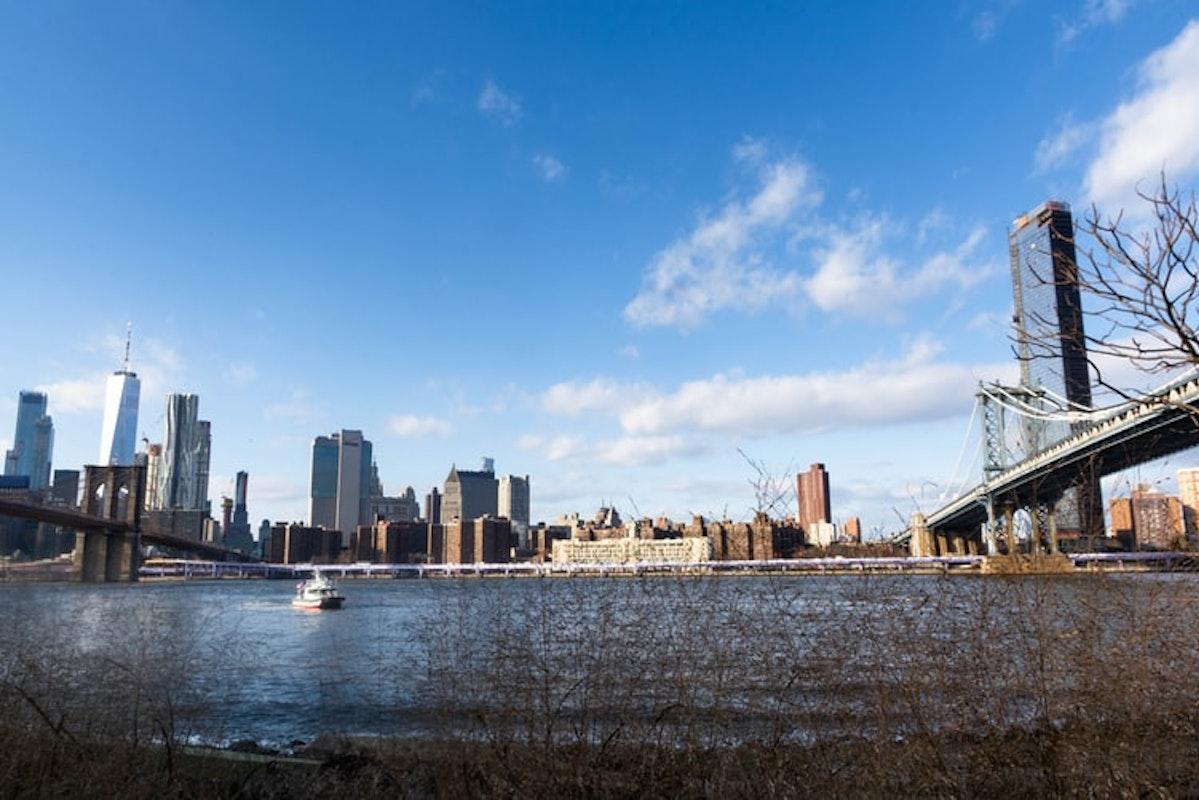 Consignación de Equipaje en Terminal de Cruceros de Manhattan