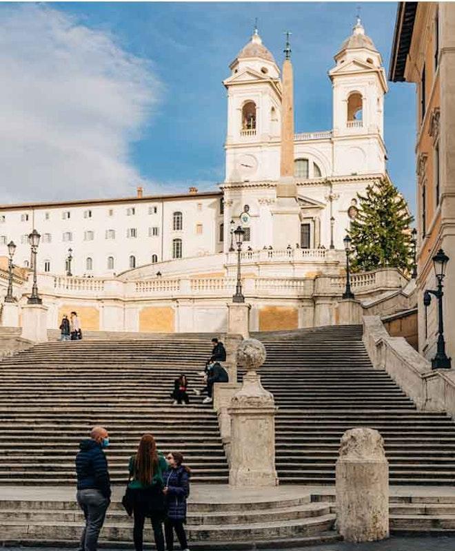 Deposito Bagagli presso Genova Piazza Principe