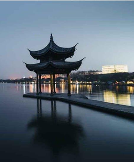 Luggage Storage Hangzhou