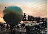 Burbank Airport (BUR)