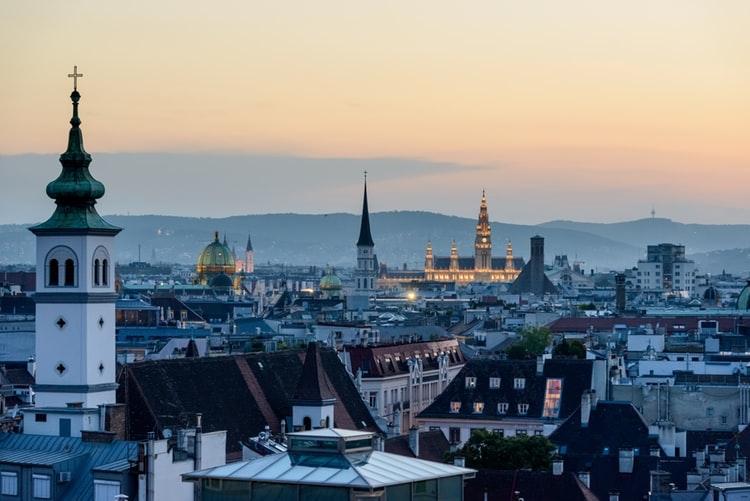 Consigne à bagage sur Viennes