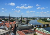 Dresden