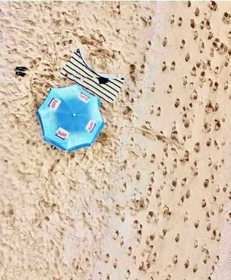 Consignación de Equipaje en Playa Blanca