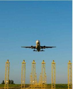 Aeropuerto de Bruselas (BRU)