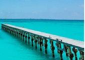 Cancun Airport (CUN)