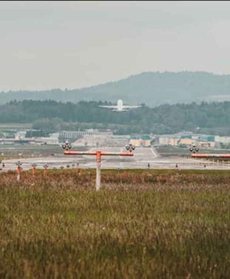 Luggage Storage San Antonio Airport (SAT)