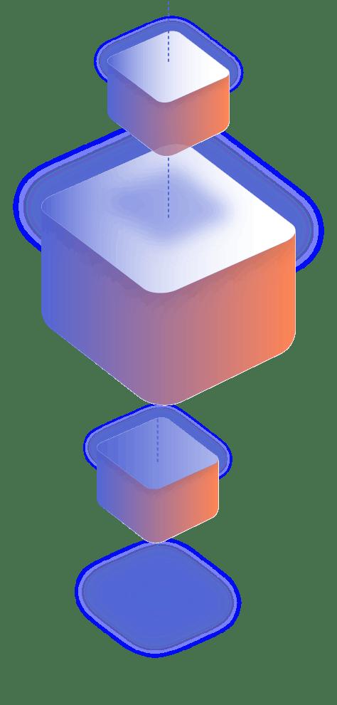 Server illustration