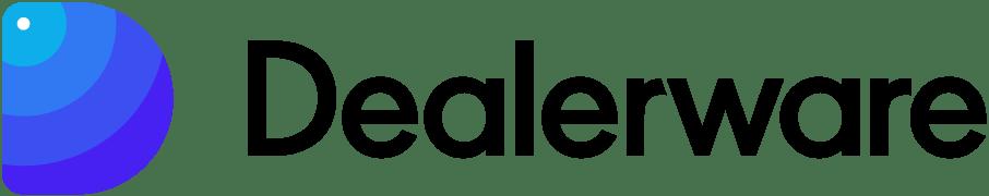 Dealerware logo