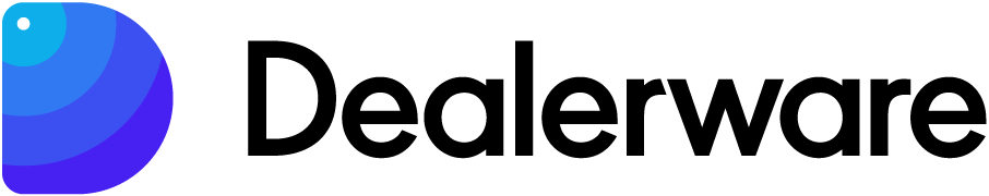 Dealerware logo