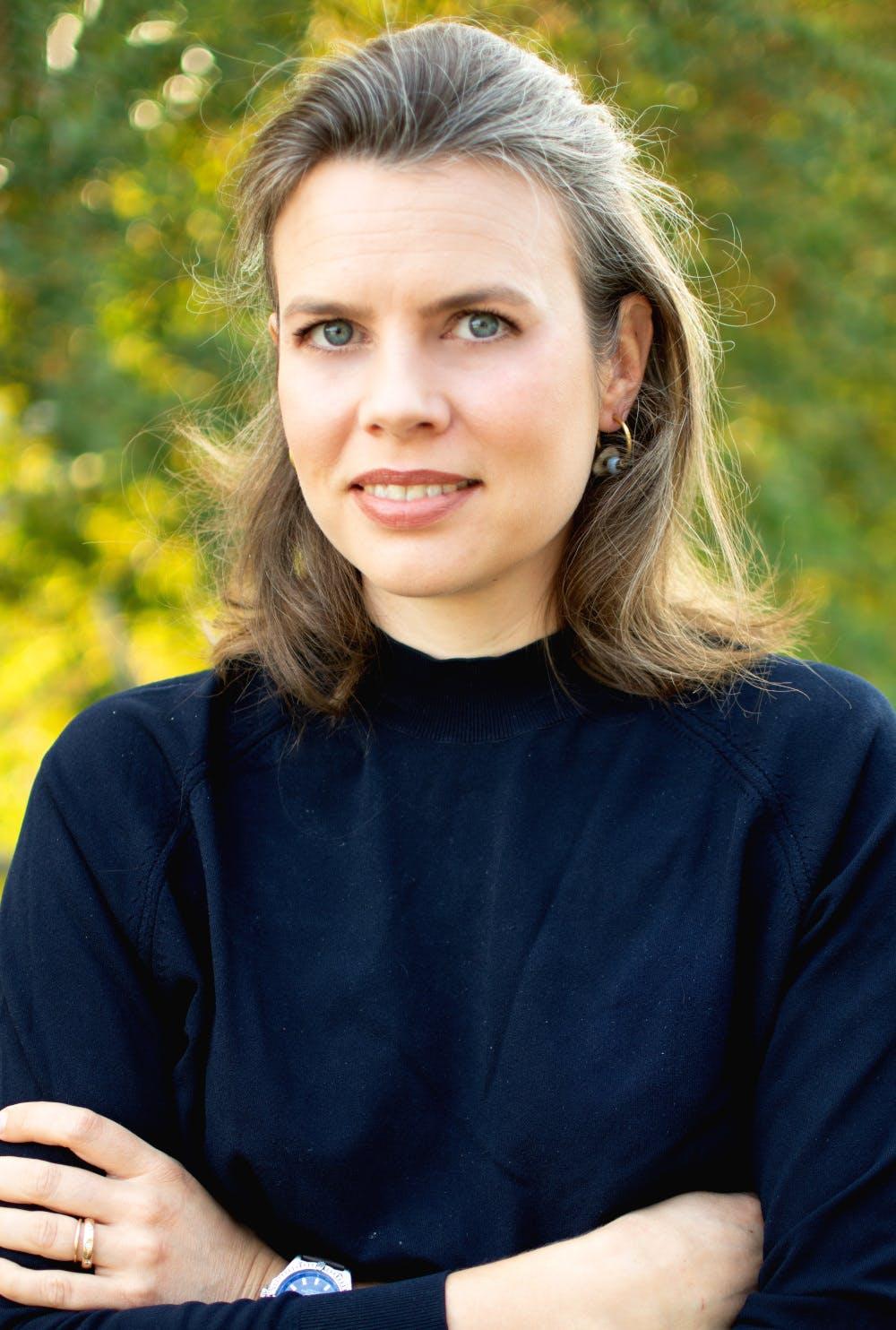 Philippa Köhnk
