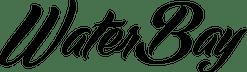 WaterBay Logo