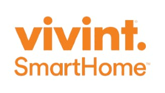 vivint SmartHome company logo