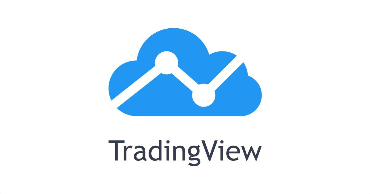 The previous cloud logo