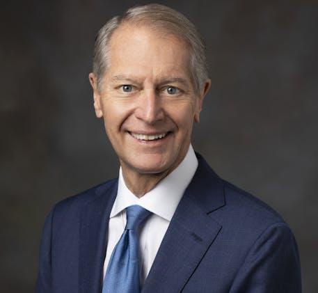 Scott R. Brann