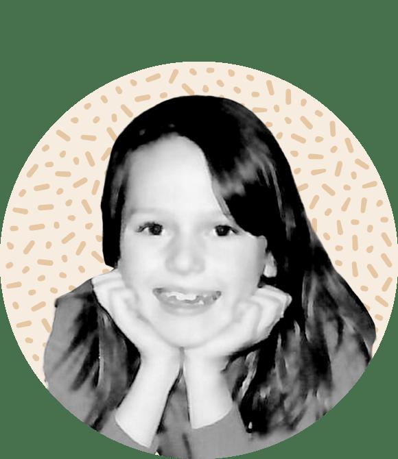 Joanna Zamora (She/Her)