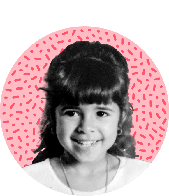 Kelly Muñoz