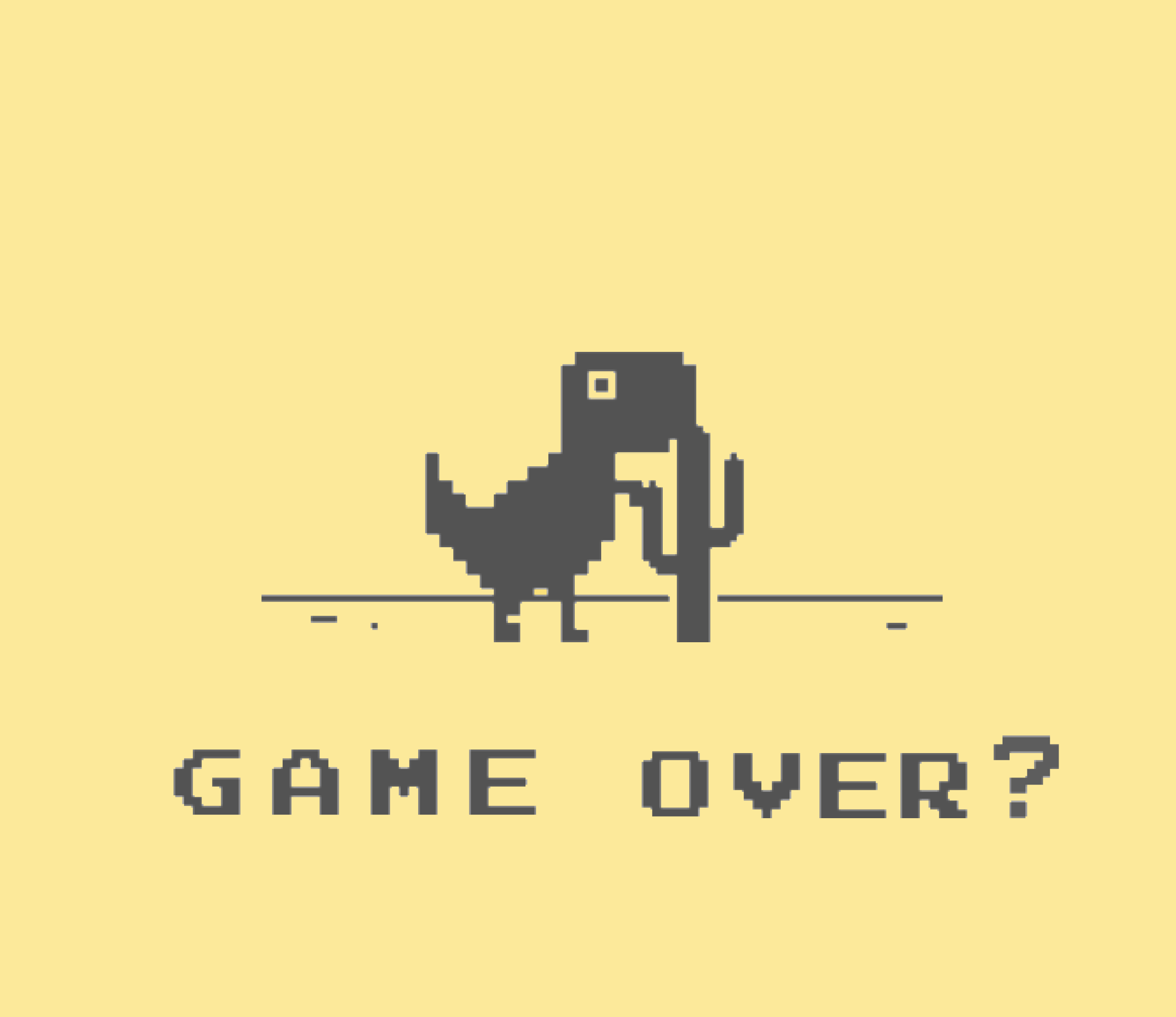 game-over-?