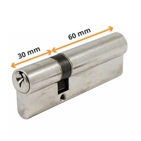 Choisir Un Cylindre De Serrure Ou Un Barillet Le Guide Complet
