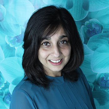 Jalpa Lai, Bright World
