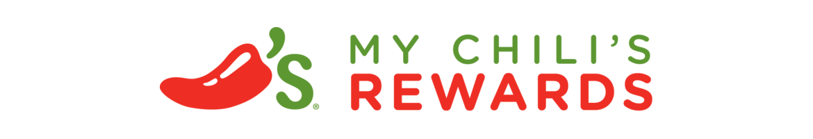 My Chili's Rewards Program