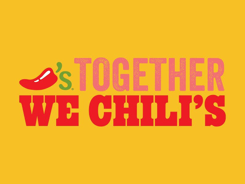 Chilis Christmas Eve Hours 2020 Davenport Ia Together We Chili's | Family Restaurant & Casual Dining | Chili's