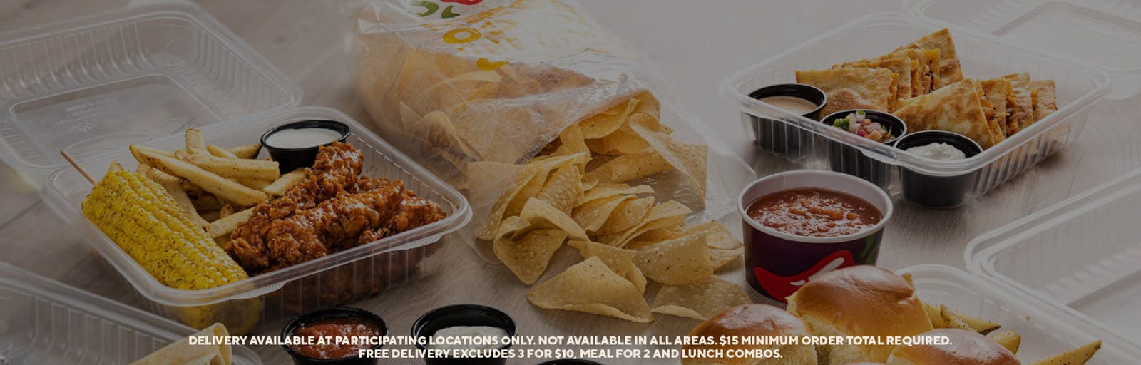 #chilean+food+near+me+delivery Chili's Grill & Bar - Local ...