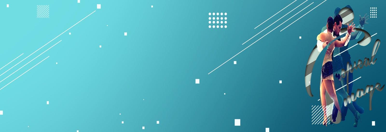 F7dae6e4d64785659455921c8f9dba1e625167b0 new web banner 1600 x 550